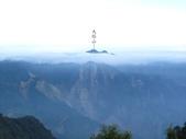 玉山前峰:IMG_6387.jpg