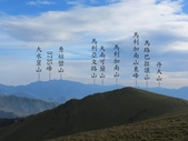 向陽、三叉、嘉明湖、栗松野溪溫泉---DAY 2:IMG_1569.jpg