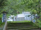 向陽、三叉、嘉明湖、栗松野溪溫泉---DAY 3:IMG_1686.jpg