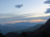 向陽、三叉、嘉明湖、栗松野溪溫泉---DAY 2:IMG_1487.jpg