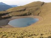 向陽、三叉、嘉明湖、栗松野溪溫泉---DAY 2:IMG_1546.jpg