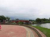 向陽、三叉、嘉明湖、栗松野溪溫泉---DAY 3:IMG_1763.jpg
