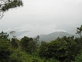 水社大山:IMG_2567.jpg