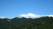 獅公髻尾山:IMG_8052.jpg
