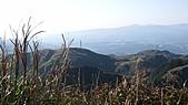 106、102縣道、台2丙、燦光寮山、基隆山:IMG_2088.jpg