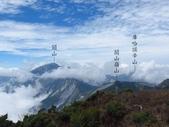 向陽、三叉、嘉明湖、栗松野溪溫泉---DAY 2:IMG_1635.jpg
