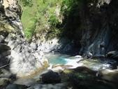 向陽、三叉、嘉明湖、栗松野溪溫泉---DAY 3:IMG_1710.jpg