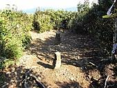 滿月圓天德巷登拉卡山、多崖祕徑上多崖、北插天山:IMG_2225.jpg