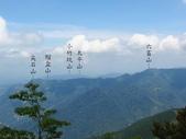 高台山縱走島田三山:IMG_1953.jpg