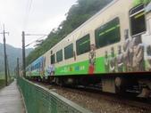 三貂嶺瀑布群、中坑古道、柴寮古道、侯硐:IMG_2158.jpg