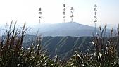 106、102縣道、台2丙、燦光寮山、基隆山:IMG_2089.jpg