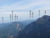 向陽、三叉、嘉明湖、栗松野溪溫泉---DAY 2:IMG_1602.jpg