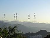 106、102縣道、台2丙、燦光寮山、基隆山:IMG_1913.jpg