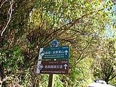 奇萊南峰、南華山:IMG_9953.jpg