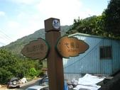 桂山路上大桶山:IMG_1787.jpg