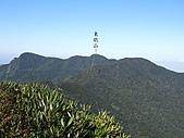 滿月圓天德巷登拉卡山、多崖祕徑上多崖、北插天山:IMG_2231.jpg