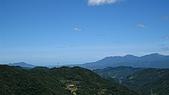 獅公髻尾山:IMG_8057.jpg