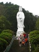 石門山、太平山:IMG_1072.jpg