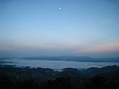 馬拉邦山:IMG_4462.jpg