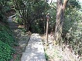 基隆紅淡山:IMG_3485.jpg