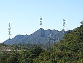 106、102縣道、台2丙、燦光寮山、基隆山:IMG_1914.jpg