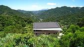 獅公髻尾山:IMG_8054.jpg