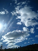 獅公髻尾山:IMG_8172.jpg