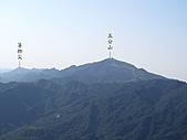 106、102縣道、台2丙、燦光寮山、基隆山:IMG_1987.jpg