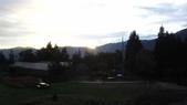 野馬瞰山森林步道、榛山步道、榛山:IMG_7228.jpg