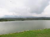 向陽、三叉、嘉明湖、栗松野溪溫泉---DAY 3:IMG_1761.jpg