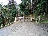 拉拉山遊樂區:IMG_1515.jpg