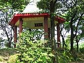 基隆紅淡山:IMG_3492.jpg