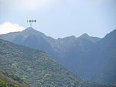 臺灣梵尼蘭:IMG_3621.jpg