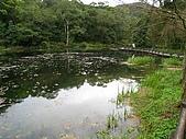 福山植物園:IMG_6407.jpg