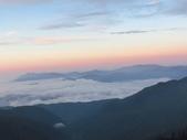 向陽、三叉、嘉明湖、栗松野溪溫泉---DAY 2:IMG_1498.jpg