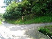 桂山路上大桶山:IMG_1790.jpg