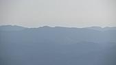106、102縣道、台2丙、燦光寮山、基隆山:IMG_2093.jpg