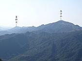 106、102縣道、台2丙、燦光寮山、基隆山:IMG_1988.jpg