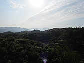 基隆情人湖、大武崙:IMG_4735.jpg