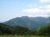 桂山路上大桶山:IMG_1793.jpg