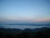 馬拉邦山:IMG_4463.jpg