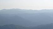 106、102縣道、台2丙、燦光寮山、基隆山:IMG_2094.jpg