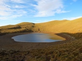 向陽、三叉、嘉明湖、栗松野溪溫泉---DAY 2:IMG_1528.jpg
