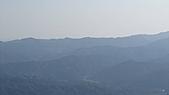 106、102縣道、台2丙、燦光寮山、基隆山:IMG_2095.jpg