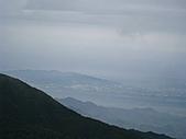 鳶嘴山、稍來山縱走:IMG_6156.jpg