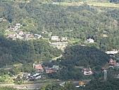 平溪慈恩嶺、普陀山、慈母峰、孝子山:IMG_1726.jpg