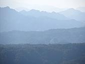 106、102縣道、台2丙、燦光寮山、基隆山:IMG_1989.jpg