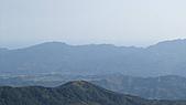 106、102縣道、台2丙、燦光寮山、基隆山:IMG_2096.jpg