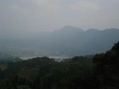 石門山、太平山:IMG_1067.jpg