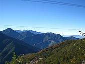 奇萊南峰、南華山:IMG_9957.jpg